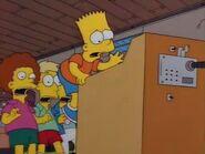 Homer's Phobia 4