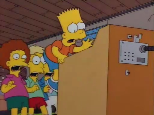 File:Homer's Phobia 4.JPG