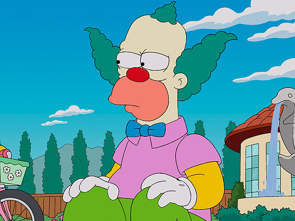 File:Krusty-klown-600x450.jpg