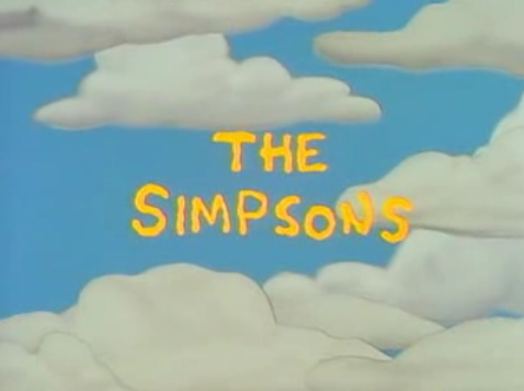 File:SimpsonsTitleEarlyS2.png
