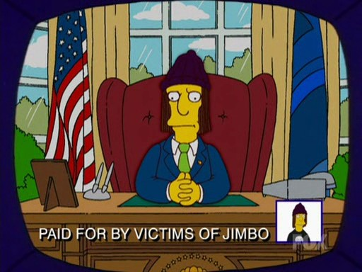 File:Vote jimbo.jpg