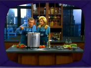 360px-Regis Philbin and Kathie Lee Gifford