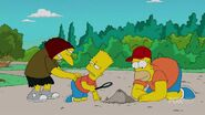 Bart's New Friend -00141