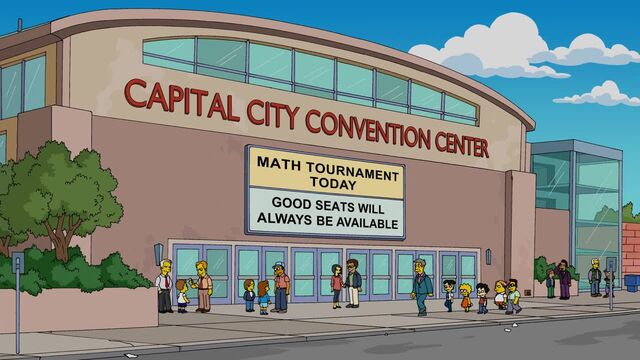 File:Capital City Convention Center.jpg