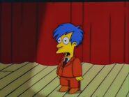 Lisa's Pony 33
