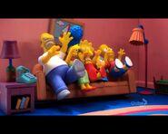Robot Chicken Couch Gag (063)