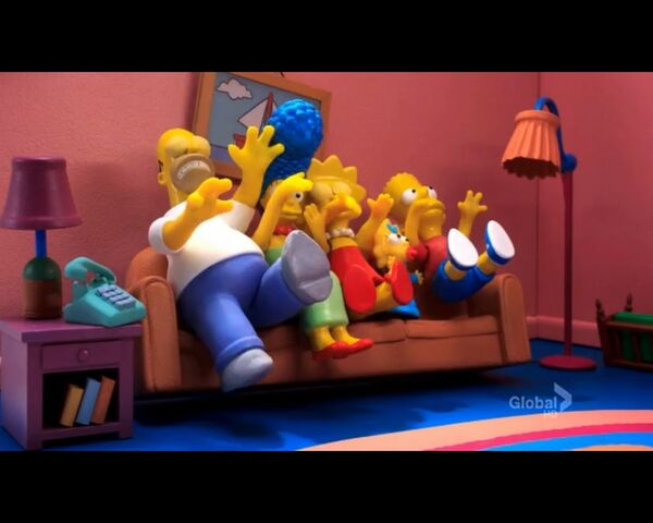 File:Robot Chicken Couch Gag (063).jpg