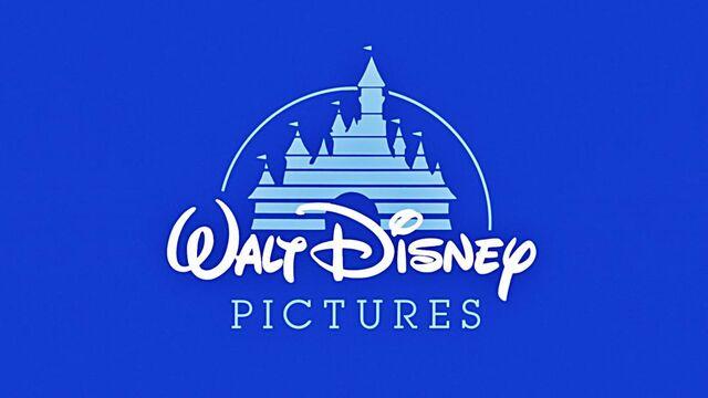 File:1000px-Walt-Disney-Screencaps-The-Walt-Disney-Logo-walt-disney-characters-31872968-2560-1440.jpg
