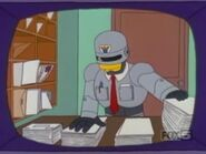Last Tap Dance in Springfield 3