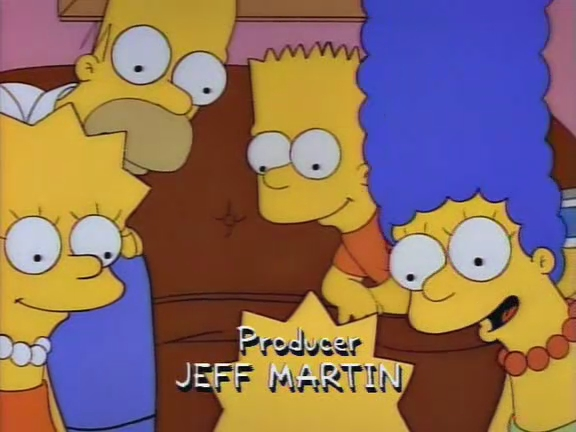File:Lisa's First Word 2.JPG