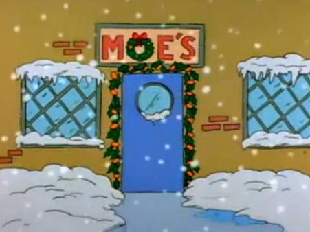 File:Moe's Christmas.png