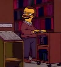 File:Ralph.jpg