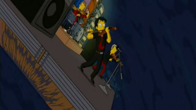 File:The Simpsons Move (0099).jpg