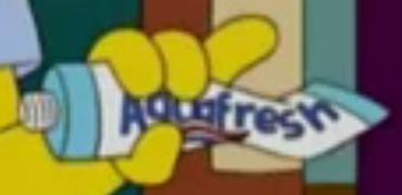 File:Aquafresh.png