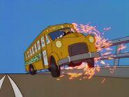 Das Bus 38