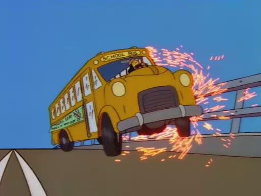 File:Das Bus 38.JPG