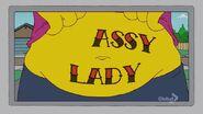 Loan-a Lisa 45