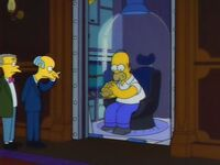 Marge in Chains 26