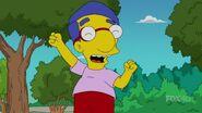 Bart's New Friend -00142