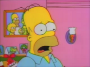 Miracle on Evergreen Terrace 69