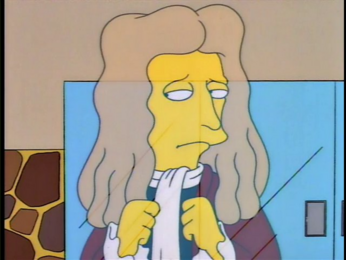 File:Sir Issac Newton.png