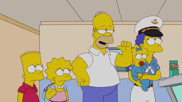 File:A Totally Fun Thing That Bart Will Never Do Again 65.JPG