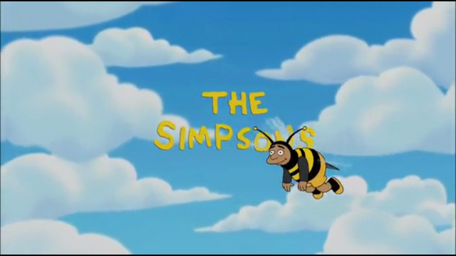 File:Bublebee mans.png