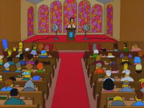 File:Simpsons Bible Stories -00052.jpg