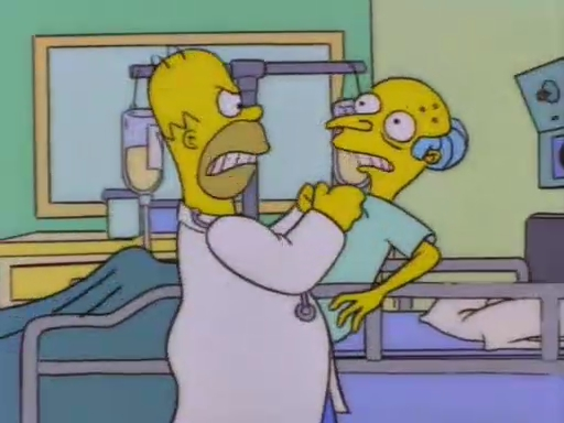 File:Who Shot Mr. Burns, Part Two 98.JPG