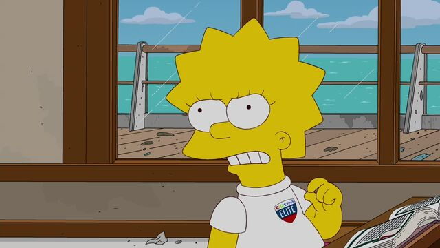 File:A Totally Fun Thing That Bart Will Never Do Again 161.JPG