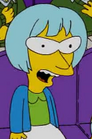 Bart's Classmate - 05