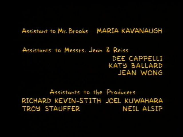 File:'Round Springfield Credits 50.JPG