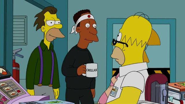 File:Bart's New Friend -00052.jpg