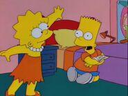 Bart Sells His Soul 92