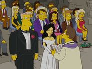 Homerazzi 102