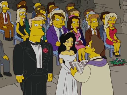 File:Homerazzi 102.JPG