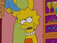 Homerazzi 31