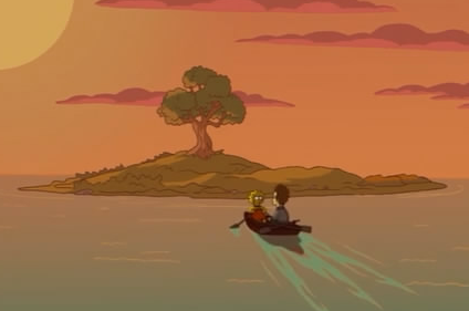 File:Mulberry Island.png