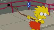 Simpsons-2014-12-19-12h11m09s105