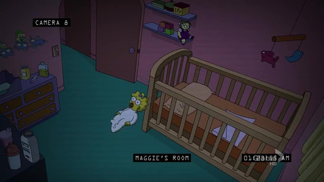 File:Treehouse of Horror XXIII Unnormal Activity -00033.jpg