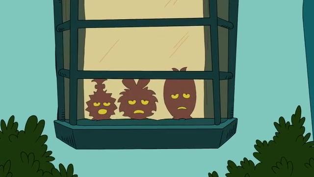 File:Treehouse of Horror XXIV - 00043.jpg