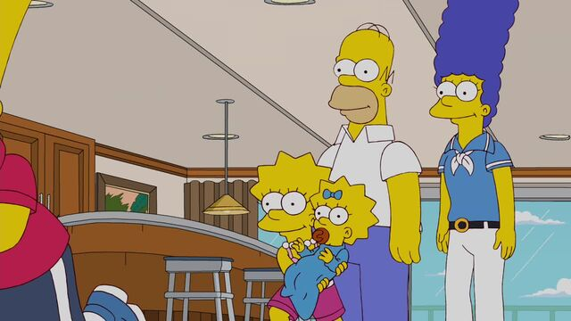 File:A Totally Fun Thing That Bart Will Never Do Again 80.JPG