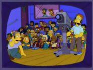 Krusty Gets Kancelled 40