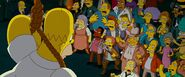 The Simpsons Movie 88