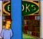 BooksHmr'sPhobia