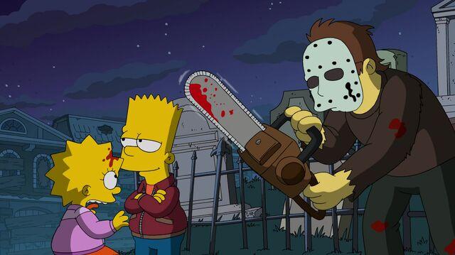 File:Halloween of Horror 37.JPG