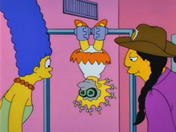File:Lisa the Beauty Queen 52.JPG