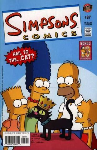 File:Simpsonscomics0087.jpg