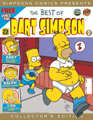 File:The Best of Bart Simpson 2.jpg