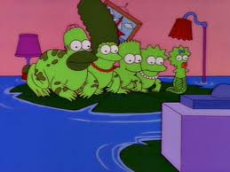 File:Frog couch gag.jpg